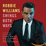Swings Both Ways (Deluxe)