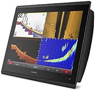 Garmin 010 – 01510 – 96 GPS Map Bundle 8417 con GWR 24 x HD Radar Alta definición: Amazon.es: Electrónica