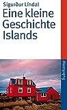 Eine kleine Geschichte Islands