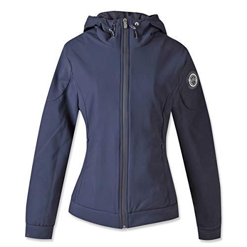 VESTRUM Women's Brema Water Proof Jacket