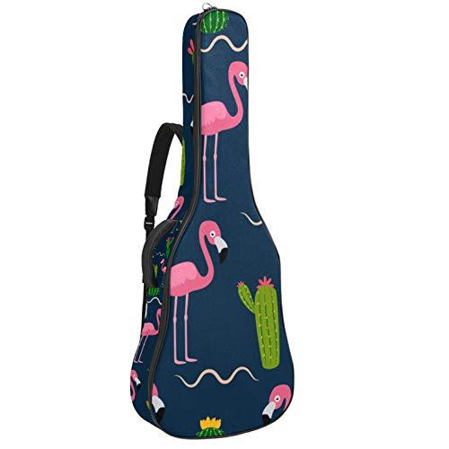 Guitarra Flamenca Fondo De Pantalla