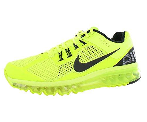 Nike Scarpe Air Max +2013 Nuove MAI USATE N.43 US 9.5