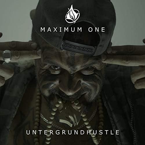 Maximum One