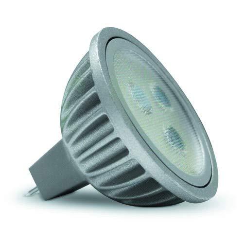 LED-lamp MR16 30 warmwit