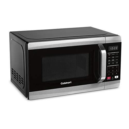 Four à Micro-Ondes Cuisinart - Modèle CMW-70C - 3