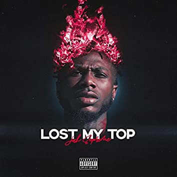 Lost My Top