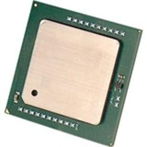 Hewlett Packard Enterprise Intel Xeon Gold 6230 procesador 2,1 GHz 28 MB L3 - Procesador (Intel Xeon Gold, 2,1 GHz, LGA 3647, Servidor/estación de Trabajo, 14 NM, 64-bit)