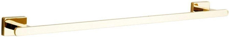 Zinc Alloy DorÉ European in Style, The Equipment of Bathroom Toilet Paper,Single Rod Rack Hook