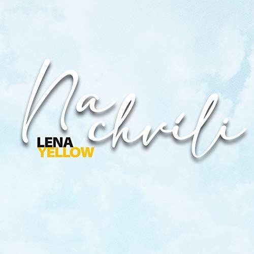 Lena Yellow