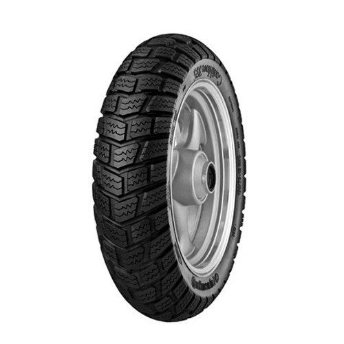Continental ContiMove365 – Moto – 140/70 R16 65P TL
