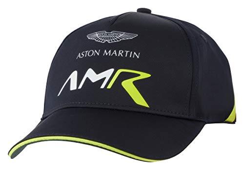 aston martin cap - 2