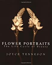 Flower Portraits