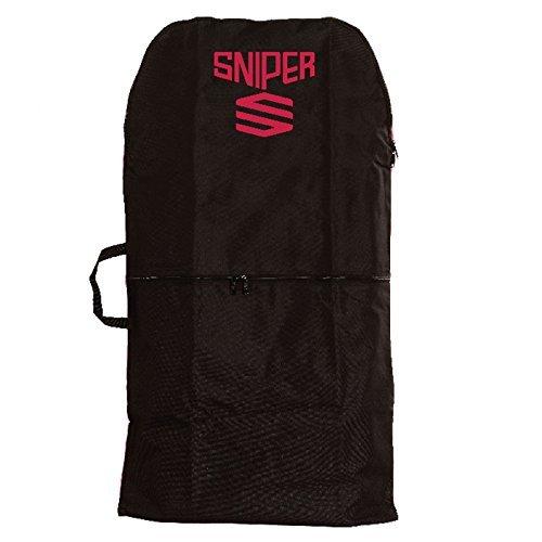 SNIPER Boardbag Bodyboard Single Cover tasche bag boardbag