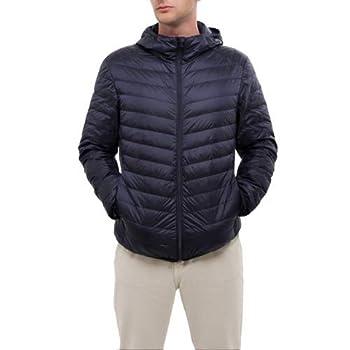 Best abrigo para hombres Reviews