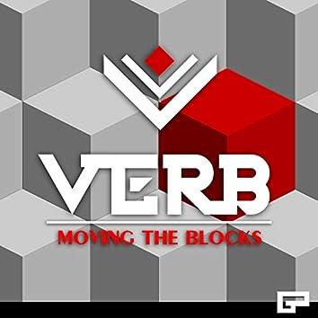 Moving the Blocks
