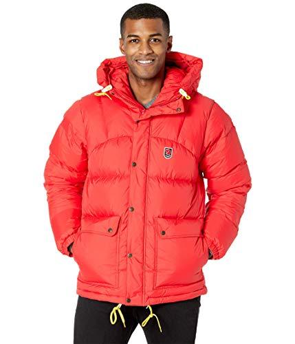 Fjällräven Men's Expedition Jacket