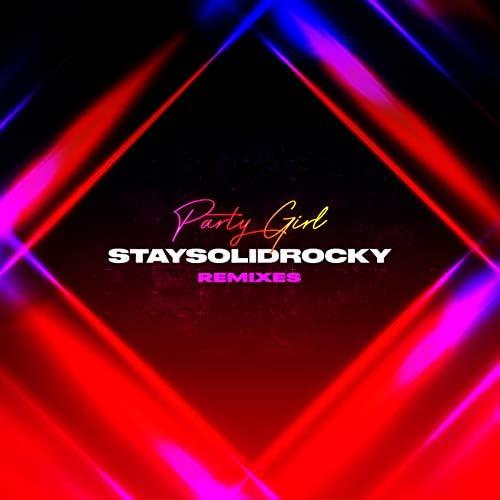 StaySolidRocky