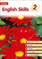 Book 2 (Collins English Skills)