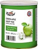 Bee One Green Apple Milky Wax (800 g)
