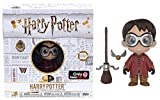 Funko 5 Star - Harry Potter Exclusive Vinyl Figure [Quidditch]