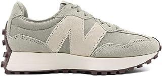 New Balance Chaussures de Sport pour Femmes WS 327 Color Grey Oak Talla 38