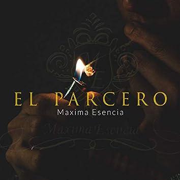 El Parcero (Cover)