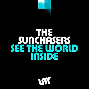 See the World Inside