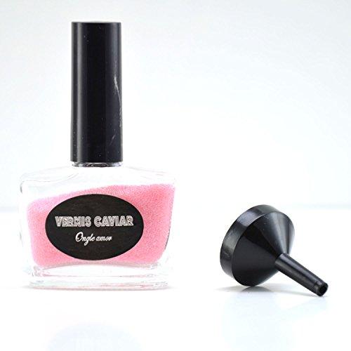 Caviar Rose - Flacon de 12 ml