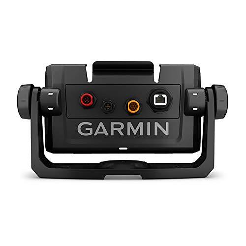 Garmin International, Inc. 010-12672-05 Garmin Quick Mount Echomap Plus