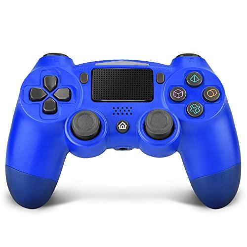 Top 10 der meistverkauften Liste für what is the d pad on ps4 controller?