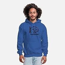 Long Sleeves For Men, Jeep Trackhawk Hellcat Mens Hood, Cadine T Shirt Unisex, Tee Shirt For Men, Shirt For Women