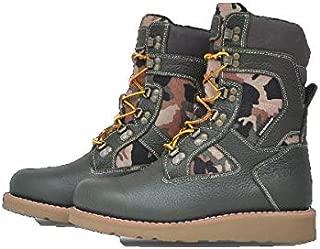 Mens' Welt High Hiker Boot