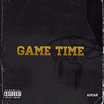 Game Time Freestyle