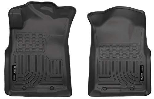 toyota clutch pedal bracket - 5