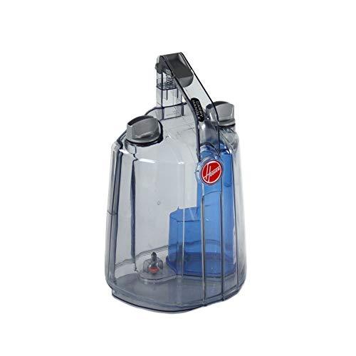 Hoover 303763001 Carpet Cleaner Clean-Water Tank Genuine Original Equipment Manufacturer (OEM) Part