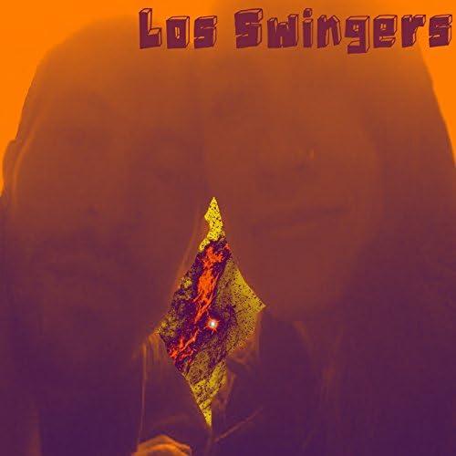 Los Swingers
