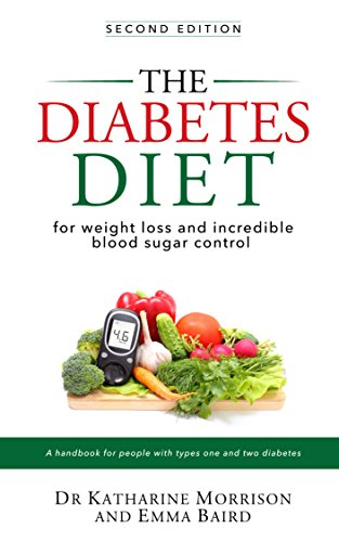 reviews of weight loss diets for diabetes