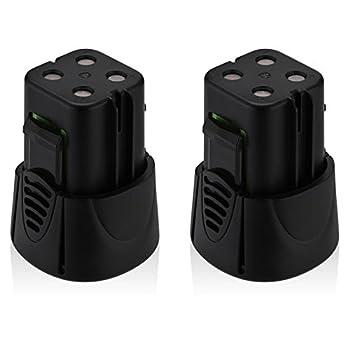 dremel battery pack 755 01