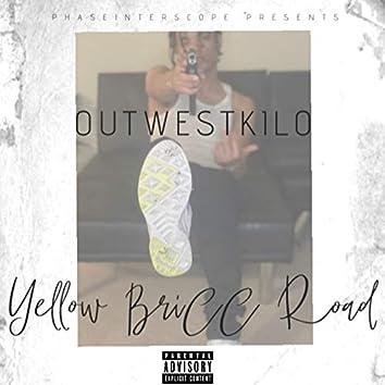 Yellow BriCC Road
