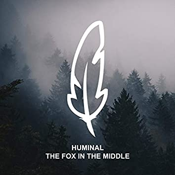 The Fox in the Middle