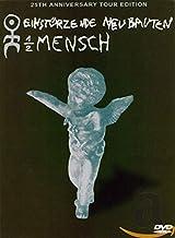 Halber Mensch (Bonus CD)