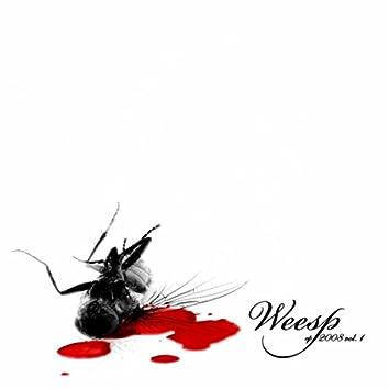 2008 EP, Vol. 1