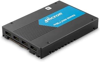 Micron 9300 Pro 15.36TB NVMe U.2 Enterprise Solid State Drive