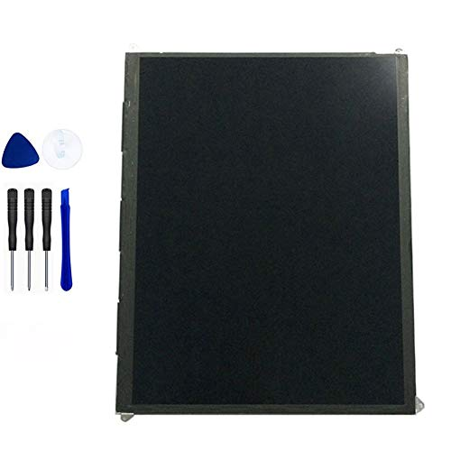 Screen replacement kit Fit For IPad 3 LCD Screen Fit For Ipad 4 A1416 A1430 A1403 A1458 A1459 A1460 LCD Display Monitor Module Screen Panel Repair kit replacement screen