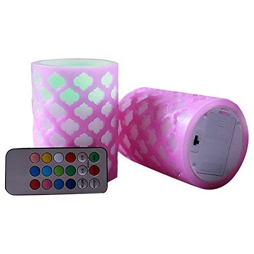 Naisicatar 5ml Pavilion Leere Parfüm-Flasche Chic Duft-Diffusor Neuheit Hanging Duftflasche für Auto-Haus Nützliche Makeup Tools