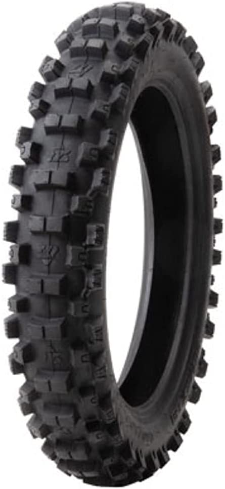 EMEX T-35 Low price Soft Intermediate Terrain Compatible Tire Oakland Mall W 110 100x18