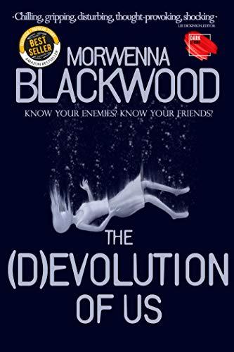 The Devolution of Us