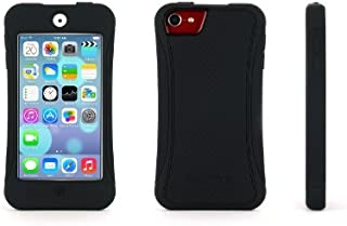 Griffin GB35896-2 Survivor Slim for iPod Touch 5 - Black