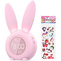 Beenate Digital Alarm Clock