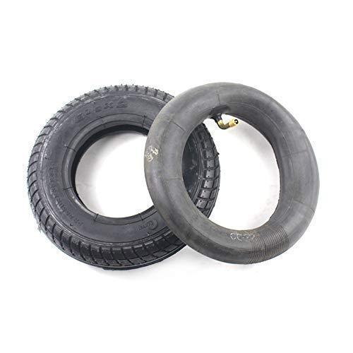 Neumáticos amortiguadores para Scooters eléctricos 8.5 Pulgadas 8 1 / 2x2 Neumático...